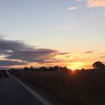 Bornholm – efterårsferie 2015