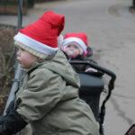 >Juleudflugt til Zoologisk Have