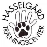 >Vores nye logo