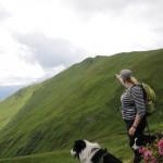 Østrig – Hochalmbahnen