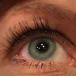 Kontaktlinser – de første dage